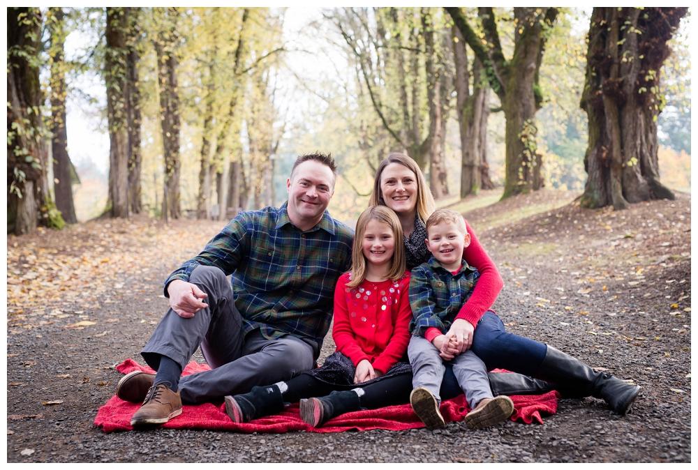 Portland Beaverton Family Children's Photographer Photography_0012