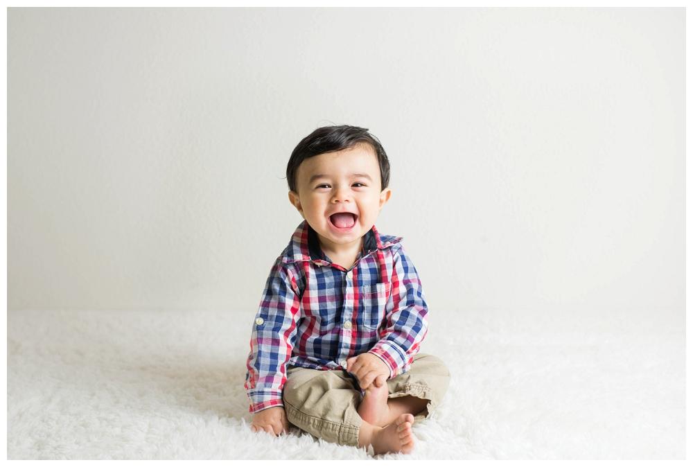 Portland Beaverton Hillsboro Baby Photographer Photography_0001