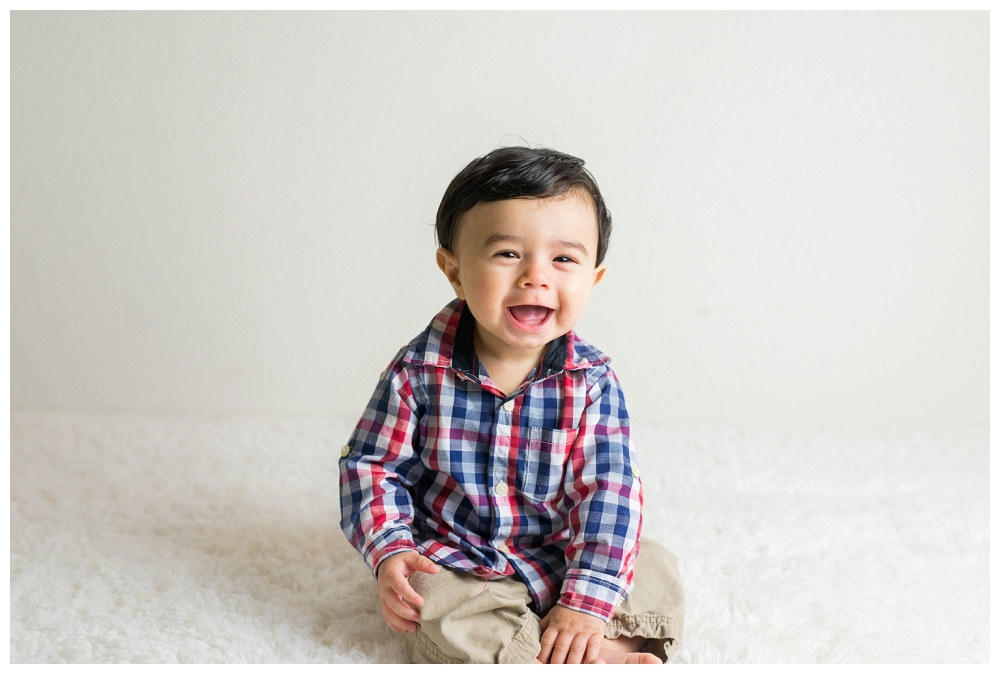 Portland Beaverton Hillsboro Baby Photographer Photography_0003