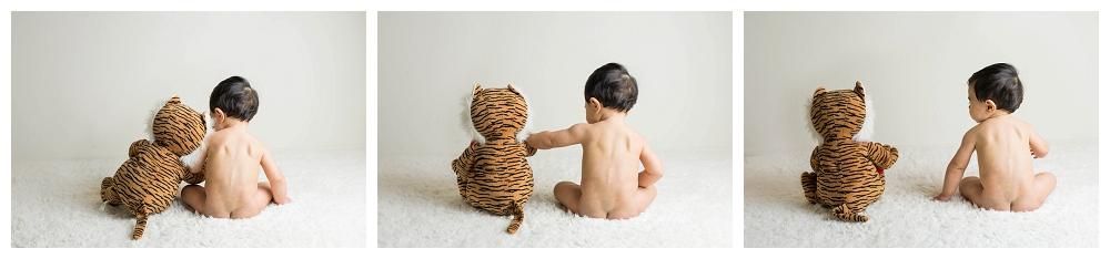 Portland Beaverton Hillsboro Baby Photographer Photography_0011