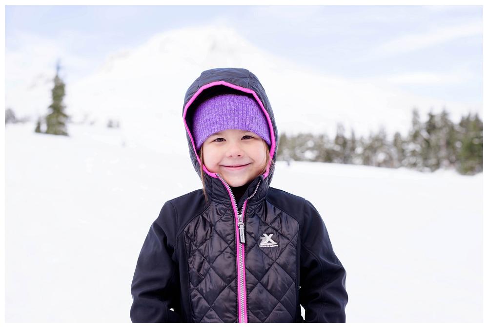 Portland Holiday Christmas Mt Hood Family Newborn Photographer Photography_0013
