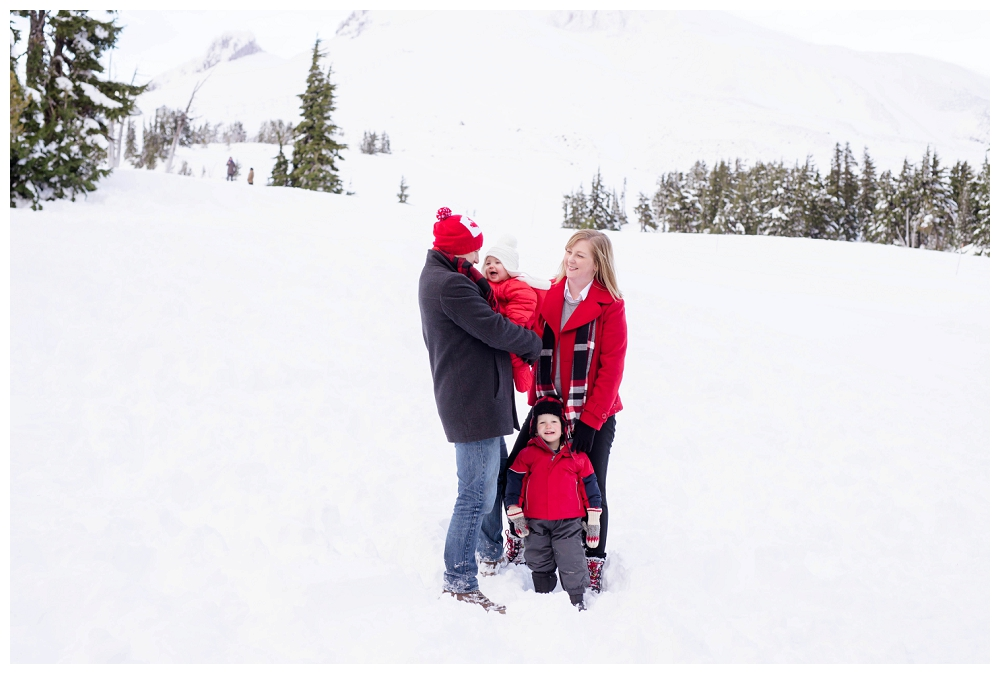 Portland Holiday Christmas Mt Hood Family Newborn Photographer Photography_0018