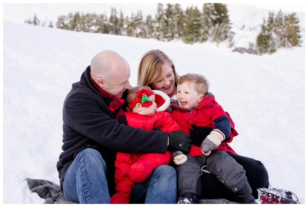 Portland Holiday Christmas Mt Hood Family Newborn Photographer Photography_0022