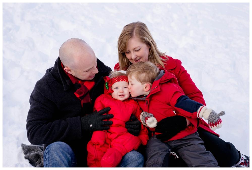 Portland Holiday Christmas Mt Hood Family Newborn Photographer Photography_0023