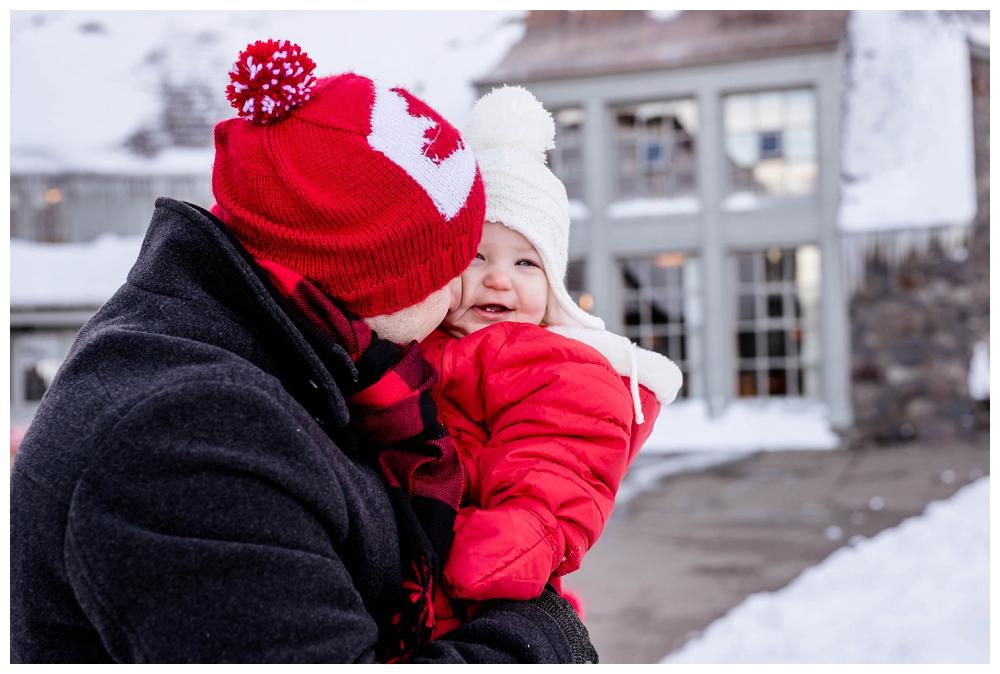 Portland Holiday Christmas Mt Hood Family Newborn Photographer Photography_0027