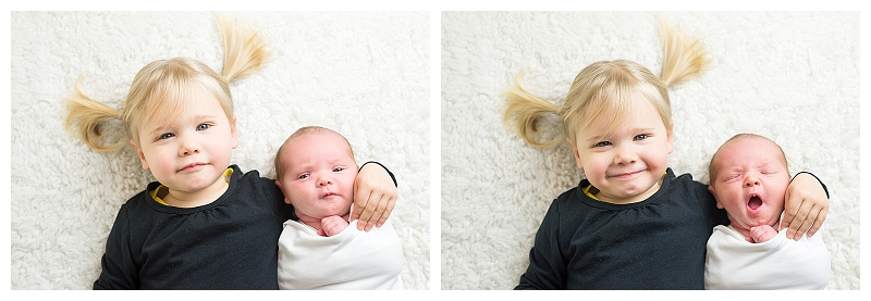Hillsboro Beaverton Portland Newborn Photographer Photography_0004