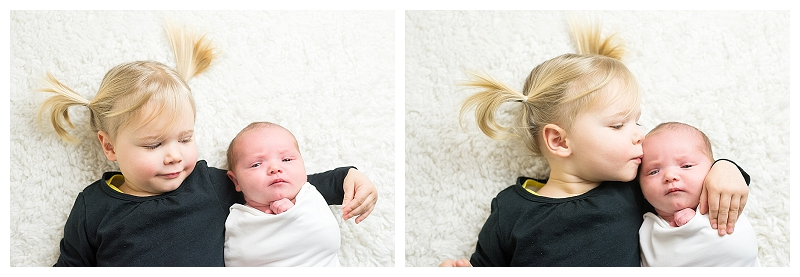 Hillsboro Beaverton Portland Newborn Photographer Photography_0006