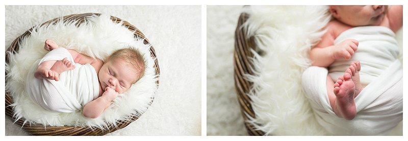 Tigard Beaverton Portland Newborn Photographer Photography_0005