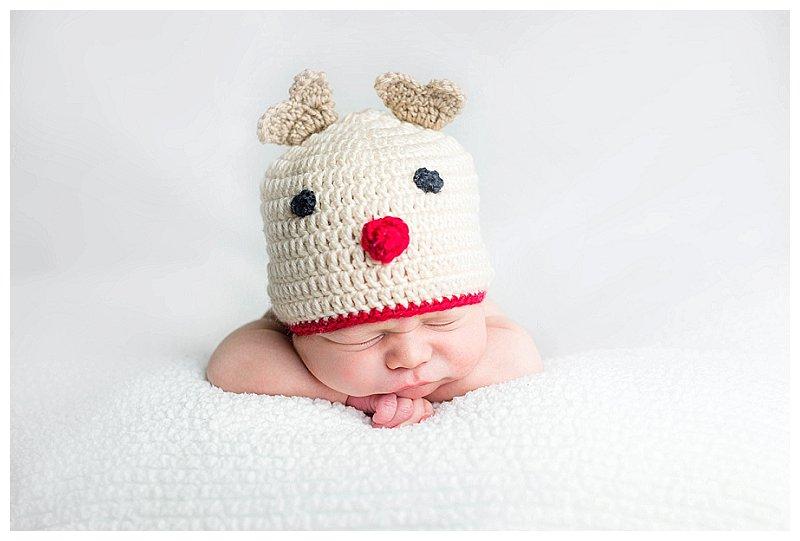 Tigard Beaverton Portland Newborn Photographer Photography_0009