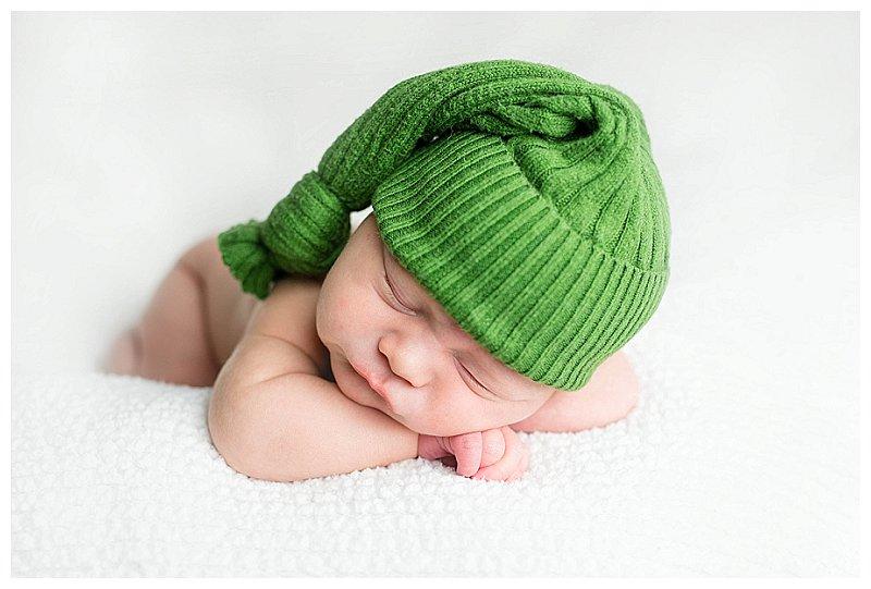 Tigard Beaverton Portland Newborn Photographer Photography_0010