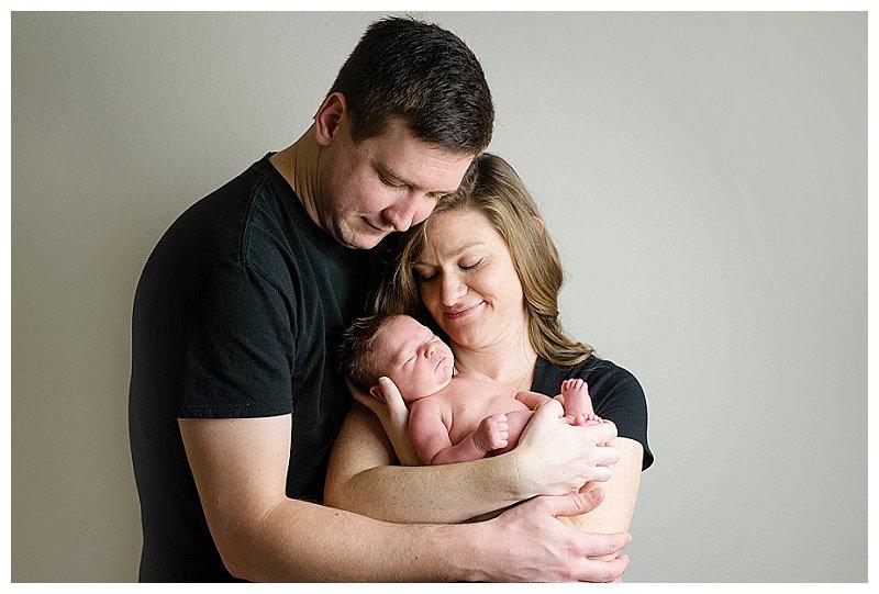 Tigard Beaverton Portland Newborn Photographer Photography_0011