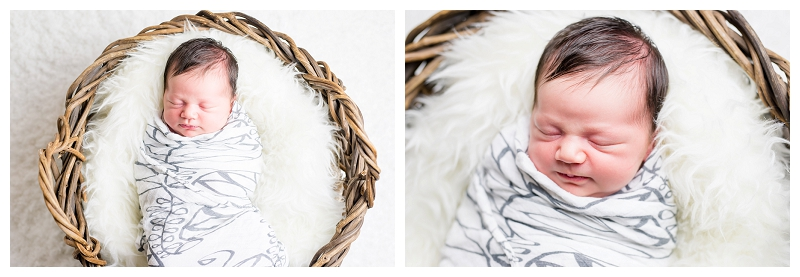 Hillsboro Beaverton Portland Newborn Photographer Photography_0009
