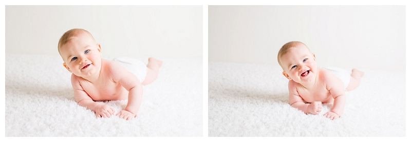 Hillsboro Beaverton Portland Newborn Photographer Photography_0075