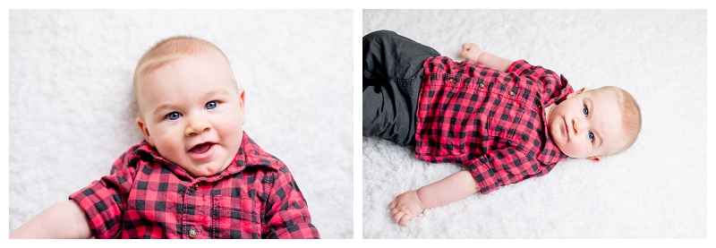Hillsboro Beaverton Portland Newborn Photographer Photography_0083