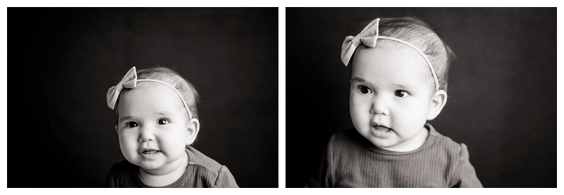 Portland Hillsboro Beaverton Photography Photographer (18)