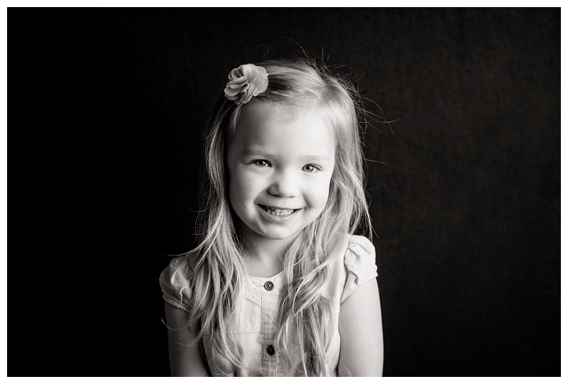 Portland Hillsboro Beaverton Photography Photographer (38)