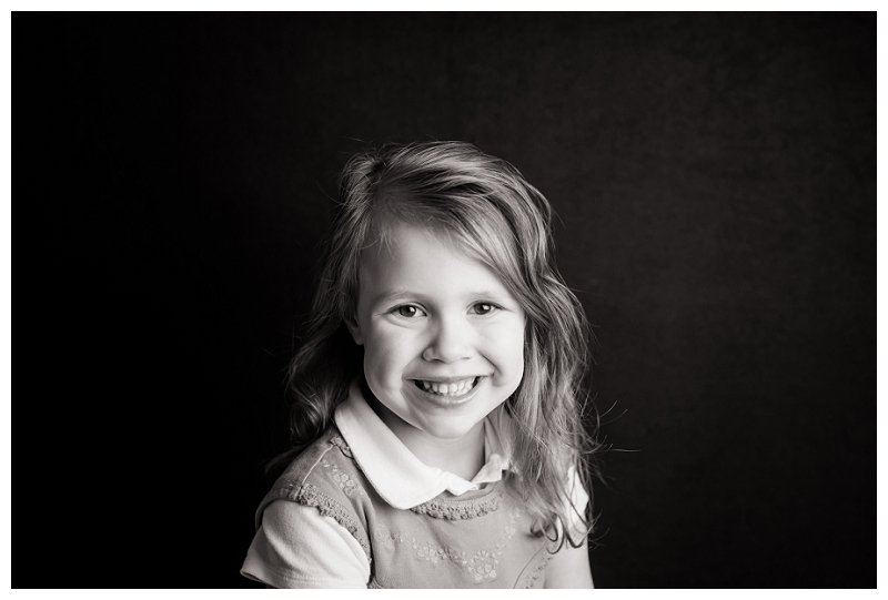 Portland Hillsboro Beaverton Photography Photographer (5)
