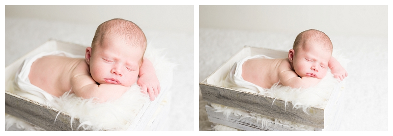 Hillsboro Beaverton Portland Newborn Photographer Photography_0002