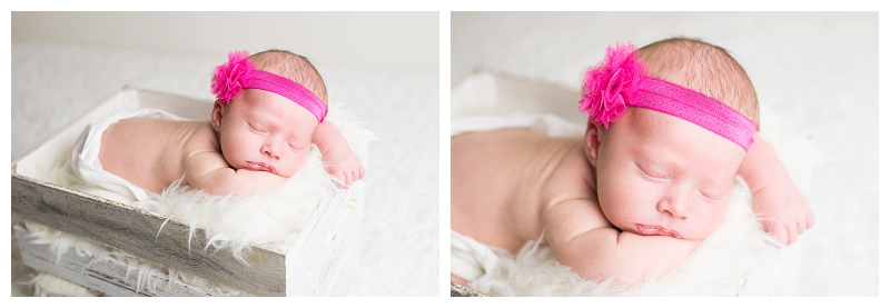 Hillsboro Beaverton Portland Newborn Photographer Photography_0008