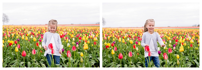 Woodburn Tulip Festival Family Photographer Photography_0007