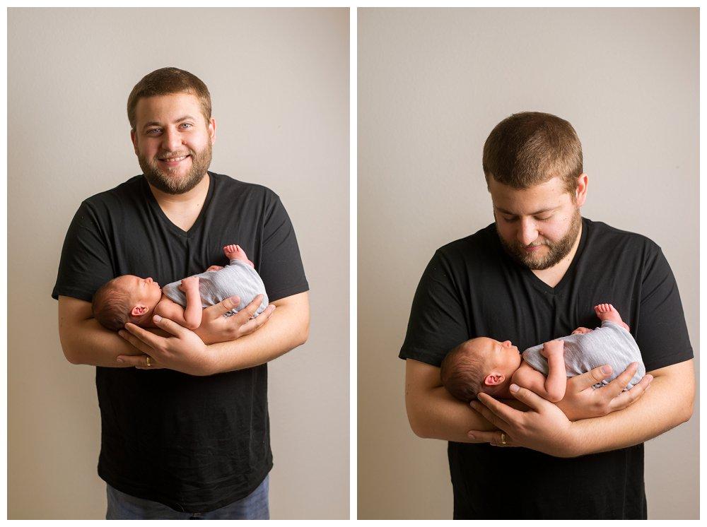 Newborn Photographer Photography Portland Hillsboro Beaverton_0014