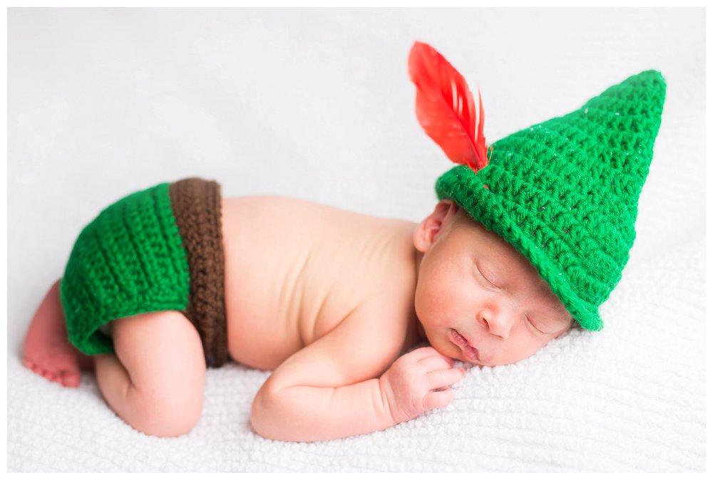 Newborn Photographer Photography Portland Hillsboro Beaverton_0018