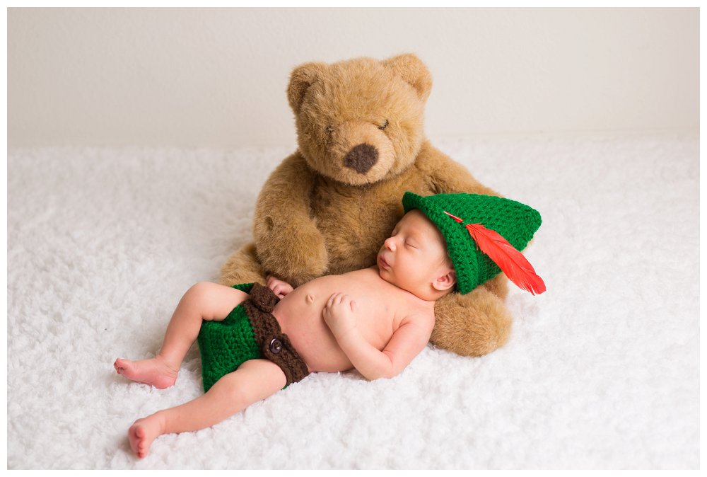 Newborn Photographer Photography Portland Hillsboro Beaverton_0022