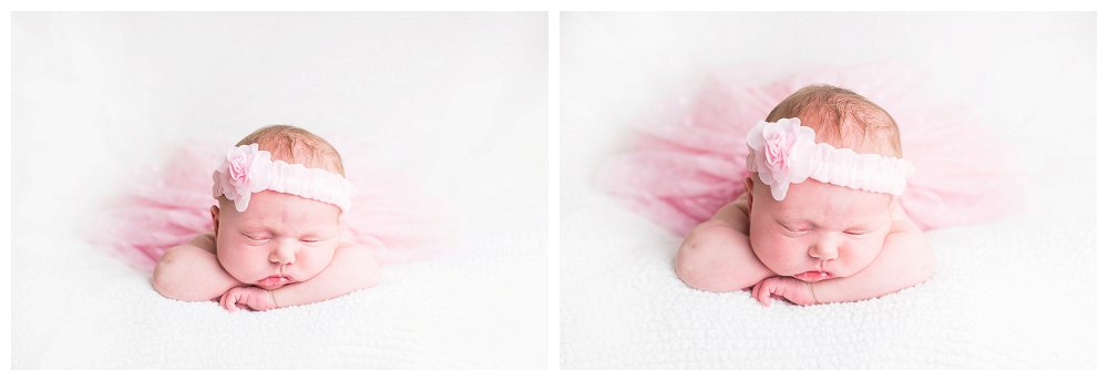 Newborn Photographer Photography Portland Hillsboro Beaverton_0035