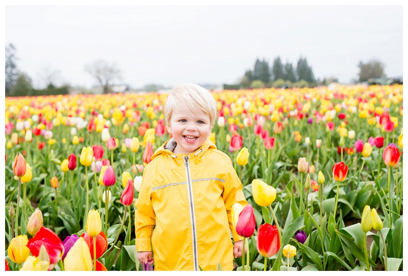 Woodburn Tulip Festival Family Photographer Photography_0042
