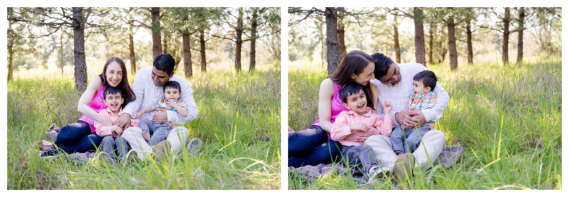 Woodburn Tulip Festival Family Photographer Photography_0074