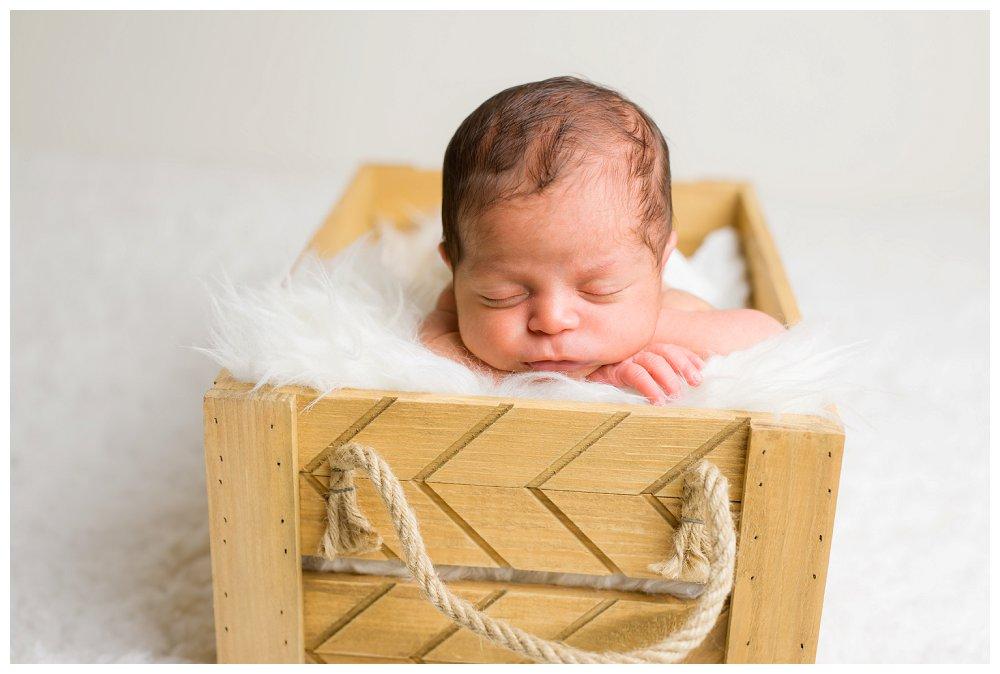 portland hillsboro tigard newborn family photographer photography baby_0001