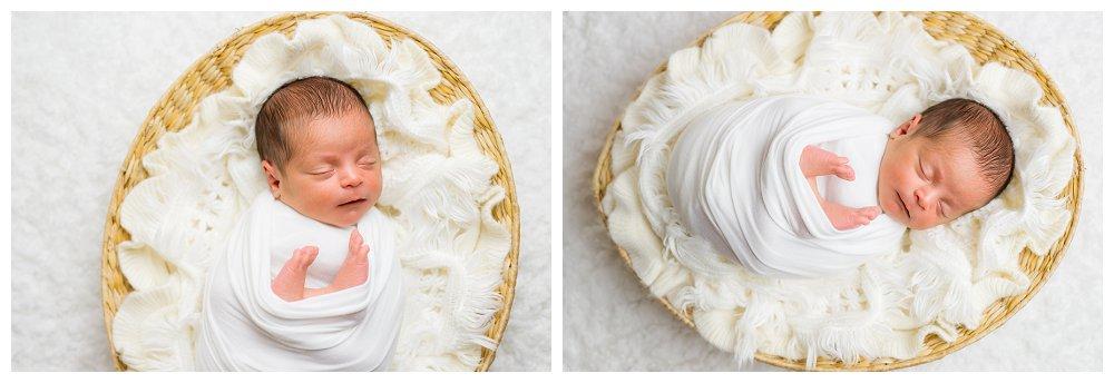 portland hillsboro tigard newborn family photographer photography baby_0002