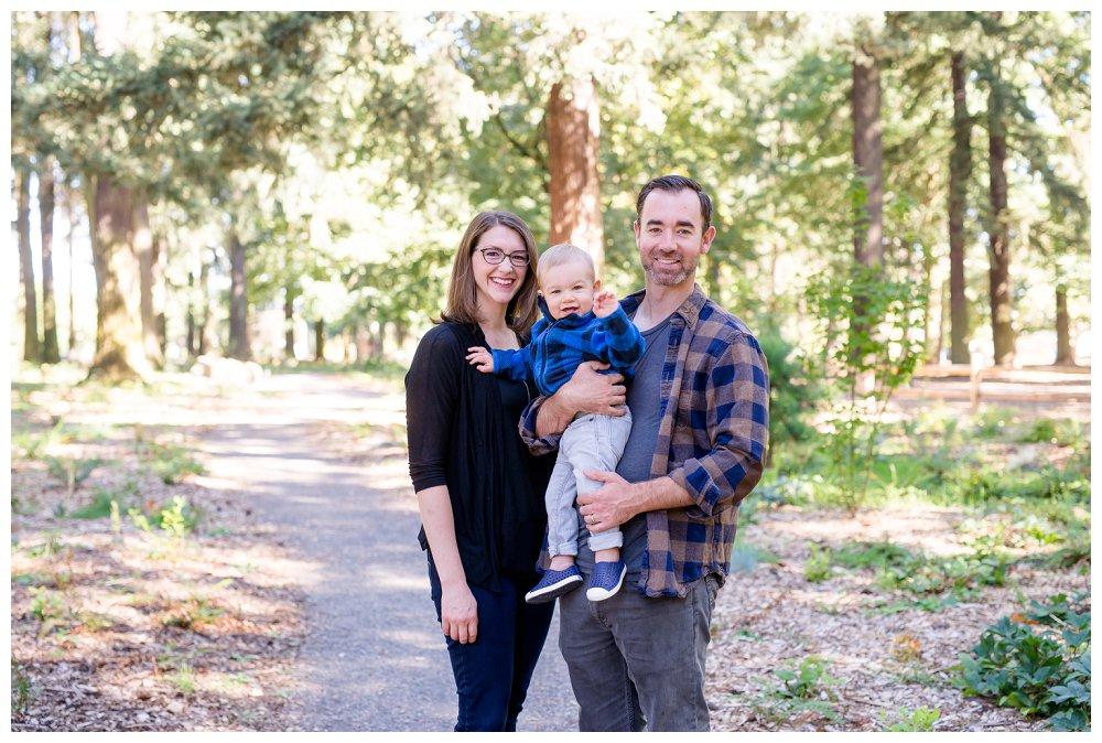 portland hillsboro tigard newborn family photographer photography baby_0003