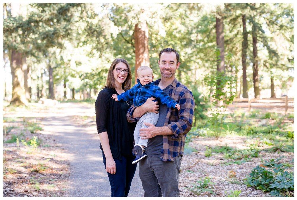portland hillsboro tigard newborn family photographer photography baby_0004