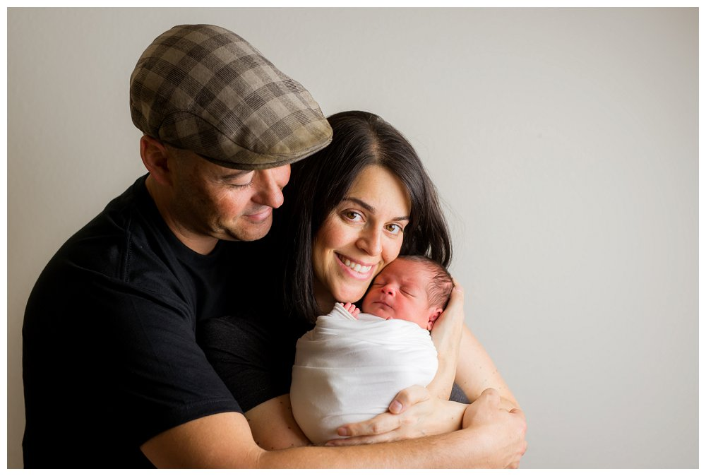 portland hillsboro tigard newborn family photographer photography baby_0005