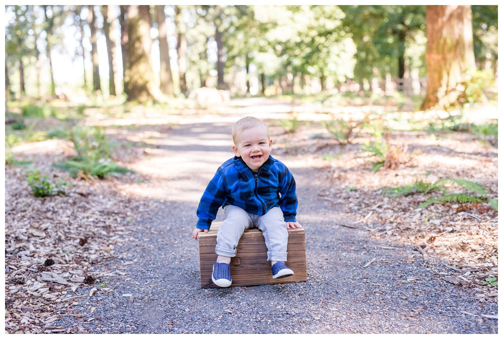 portland hillsboro tigard newborn family photographer photography baby_0006