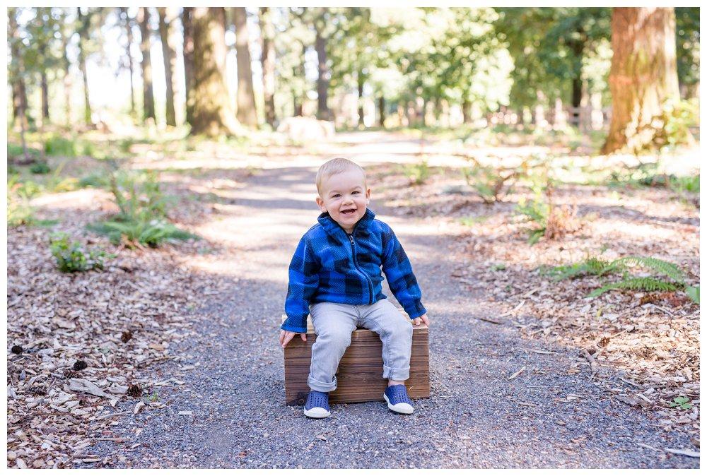 portland hillsboro tigard newborn family photographer photography baby_0008