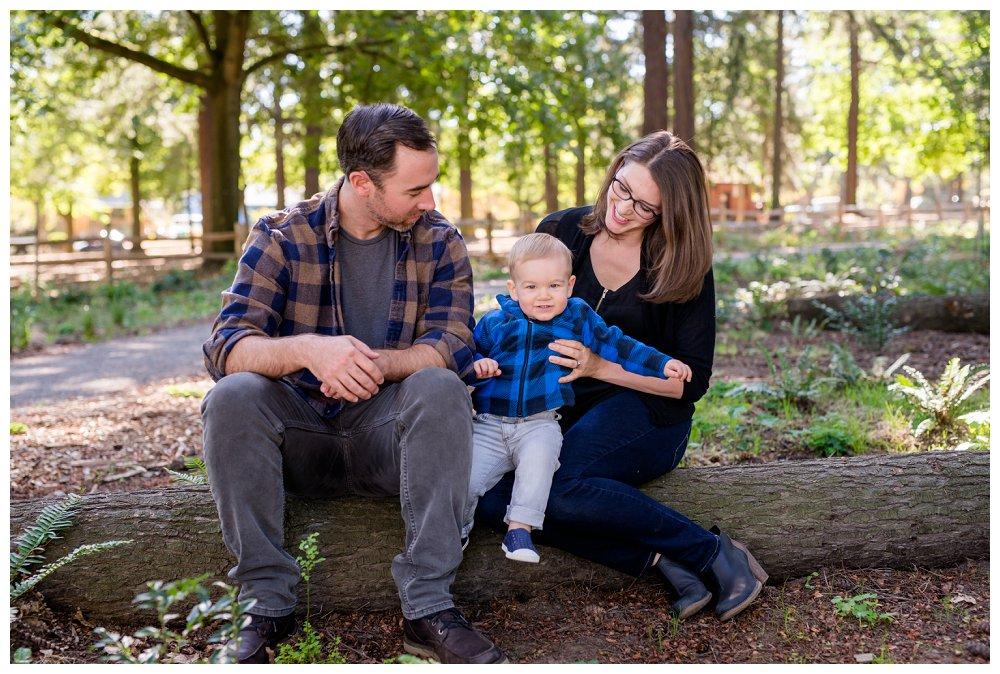 portland hillsboro tigard newborn family photographer photography baby_0009