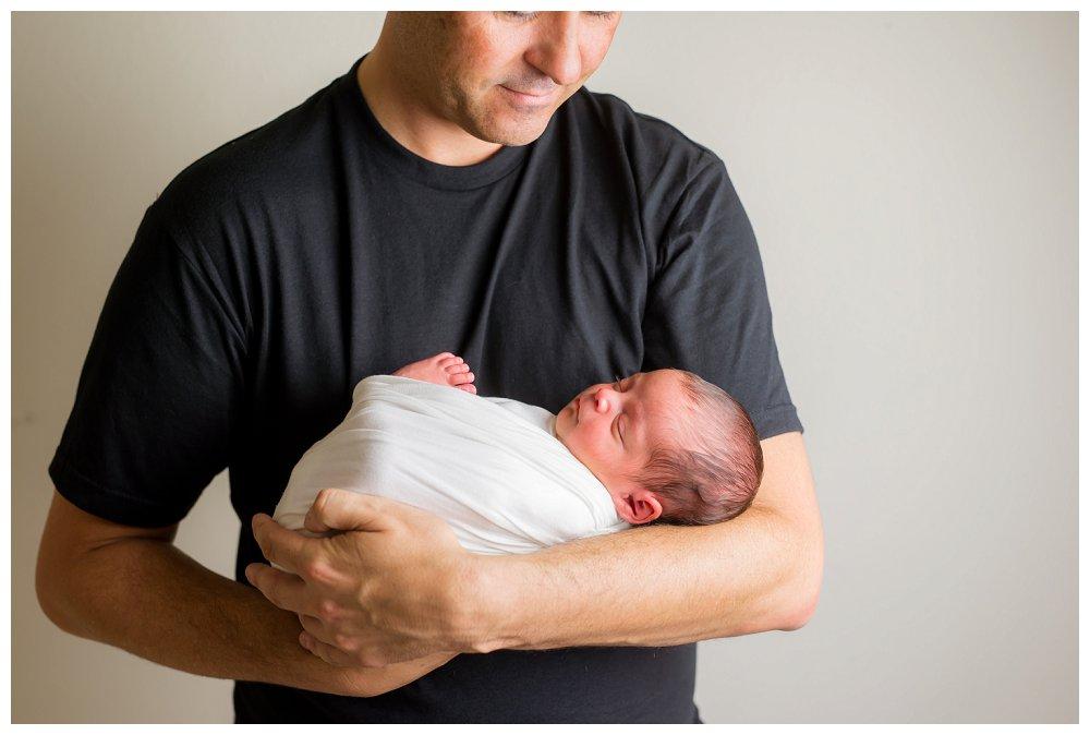 portland hillsboro tigard newborn family photographer photography baby_0011