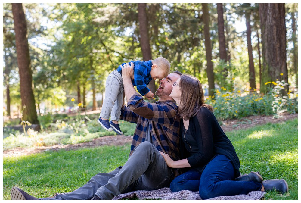 portland hillsboro tigard newborn family photographer photography baby_0014