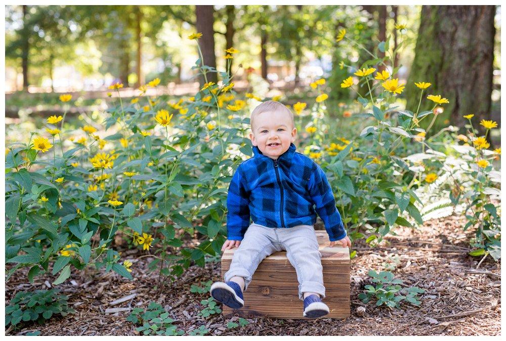 portland hillsboro tigard newborn family photographer photography baby_0016