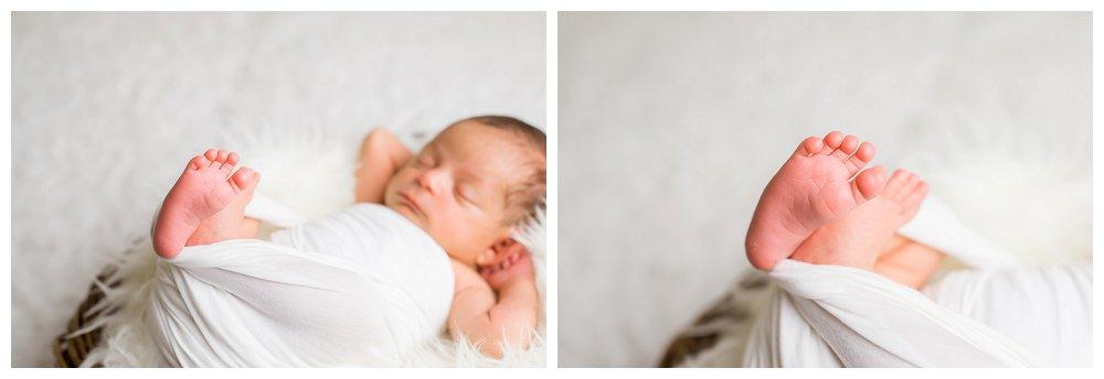 portland hillsboro tigard newborn family photographer photography baby_0018