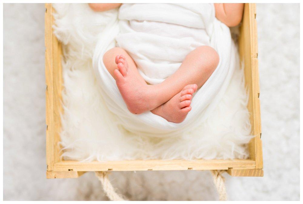 portland hillsboro tigard newborn family photographer photography baby_0021