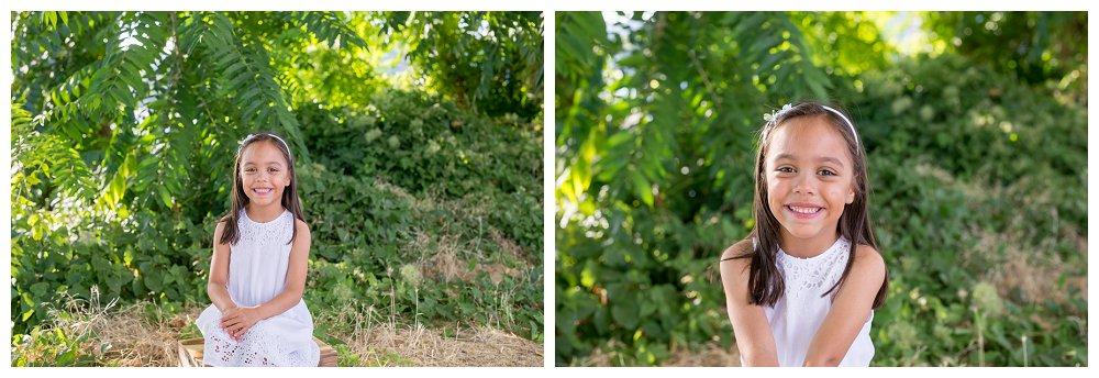 portland hillsboro tigard newborn family photographer photography baby_0030