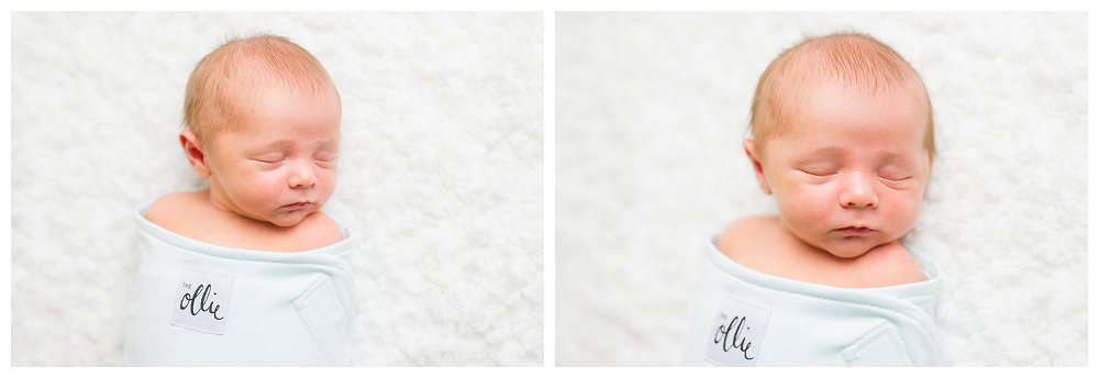 portland hillsboro tigard newborn family photographer photography baby_0079