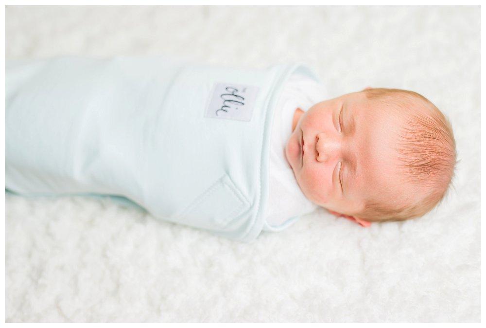 portland hillsboro tigard newborn family photographer photography baby_0084