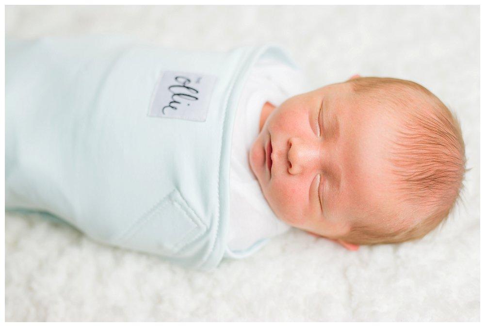 portland hillsboro tigard newborn family photographer photography baby_0085