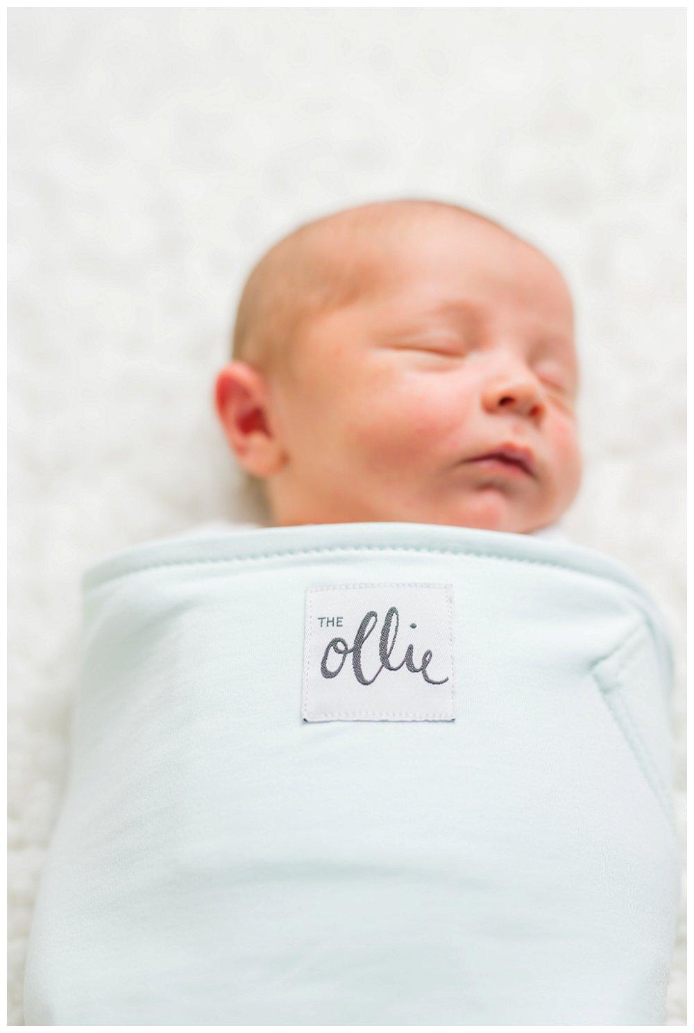 portland hillsboro tigard newborn family photographer photography baby_0086