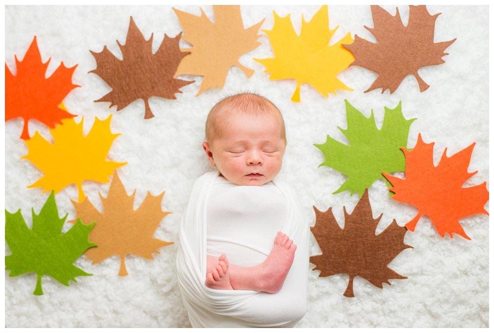 portland hillsboro tigard newborn family photographer photography baby_0096