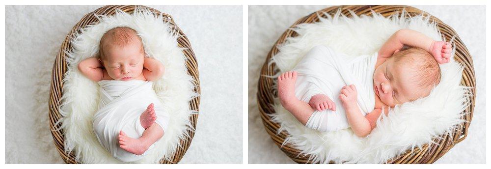 portland hillsboro tigard newborn family photographer photography baby_0102